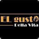 Кофе в зернах El Gusto